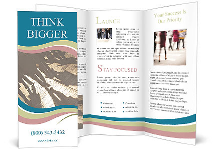 0000081276 Brochure Template