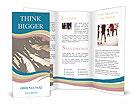 0000081276 Brochure Templates