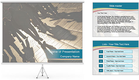 0000081276 PowerPoint Template