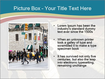 0000081276 PowerPoint Template - Slide 13