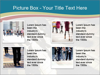 0000081276 PowerPoint Template - Slide 14