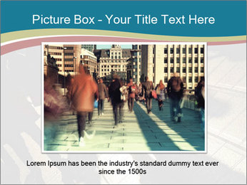 0000081276 PowerPoint Template - Slide 16