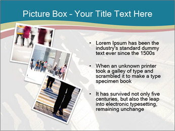 0000081276 PowerPoint Template - Slide 17