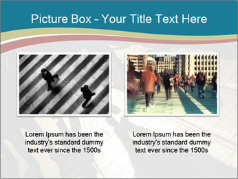 0000081276 PowerPoint Template - Slide 18