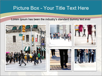 0000081276 PowerPoint Template - Slide 19