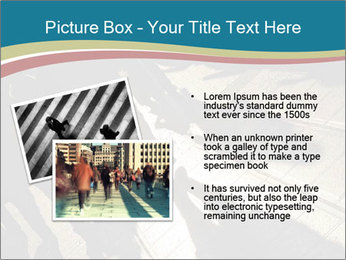 0000081276 PowerPoint Template - Slide 20