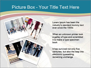 0000081276 PowerPoint Template - Slide 23