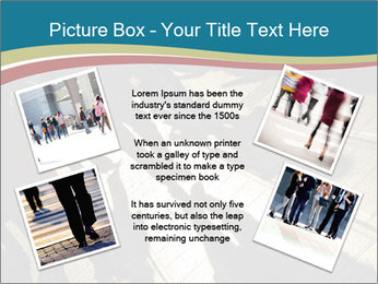 0000081276 PowerPoint Template - Slide 24