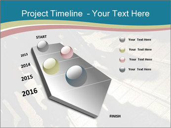 0000081276 PowerPoint Template - Slide 26