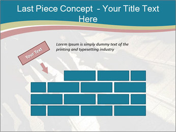 0000081276 PowerPoint Template - Slide 46