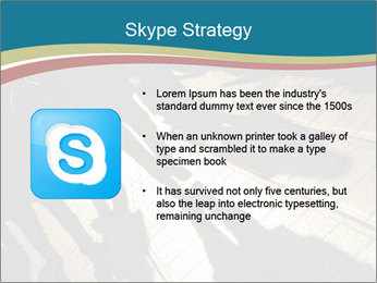 0000081276 PowerPoint Template - Slide 8