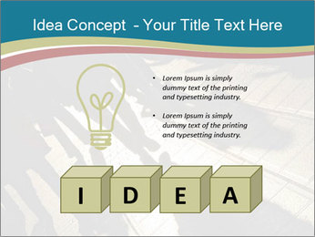 0000081276 PowerPoint Template - Slide 80