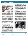 0000081276 Word Templates - Page 3