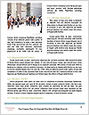 0000081276 Word Templates - Page 4