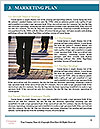0000081276 Word Templates - Page 8