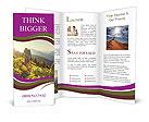 0000081277 Brochure Template
