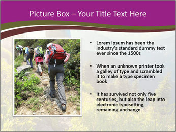 0000081277 PowerPoint Template - Slide 13