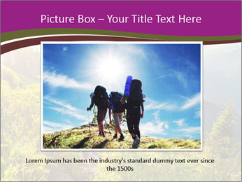 0000081277 PowerPoint Template - Slide 15