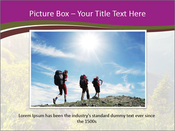 0000081277 PowerPoint Template - Slide 16