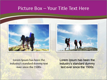 0000081277 PowerPoint Template - Slide 18