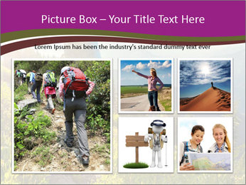 0000081277 PowerPoint Template - Slide 19