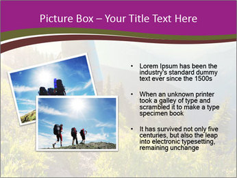 0000081277 PowerPoint Template - Slide 20
