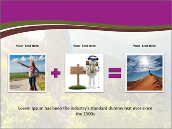0000081277 PowerPoint Template - Slide 22