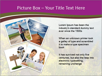 0000081277 PowerPoint Templates - Slide 23