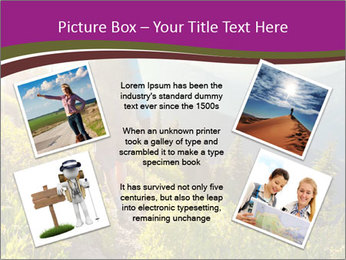 0000081277 PowerPoint Templates - Slide 24