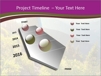 0000081277 PowerPoint Template - Slide 26