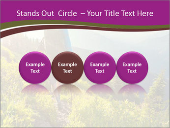 0000081277 PowerPoint Templates - Slide 76