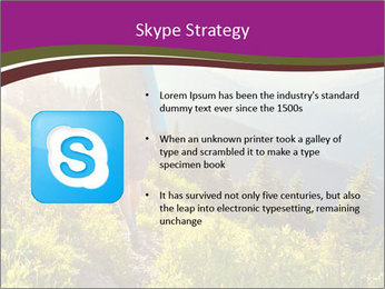 0000081277 PowerPoint Templates - Slide 8
