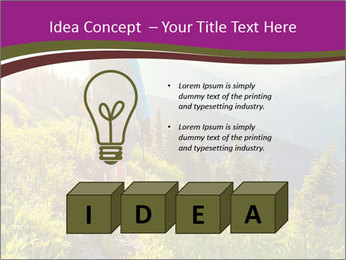 0000081277 PowerPoint Template - Slide 80