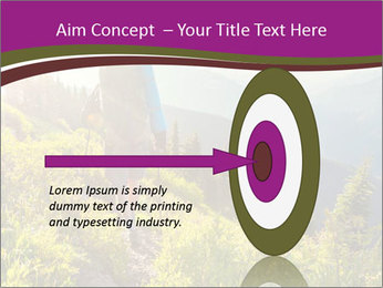 0000081277 PowerPoint Template - Slide 83