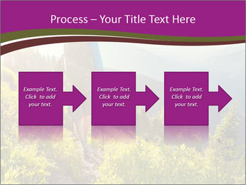 0000081277 PowerPoint Templates - Slide 88