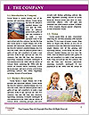 0000081277 Word Templates - Page 3