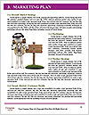 0000081277 Word Templates - Page 8