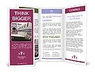 0000081278 Brochure Templates