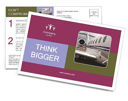 0000081278 Postcard Templates