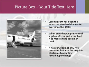 0000081278 PowerPoint Template - Slide 13