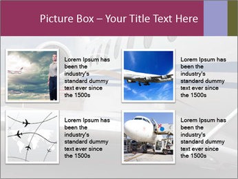 0000081278 PowerPoint Template - Slide 14