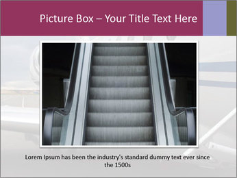 0000081278 PowerPoint Template - Slide 15