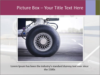 0000081278 PowerPoint Template - Slide 16