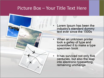 0000081278 PowerPoint Template - Slide 17