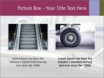 0000081278 PowerPoint Template - Slide 18