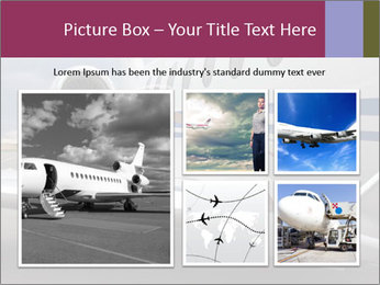 0000081278 PowerPoint Template - Slide 19