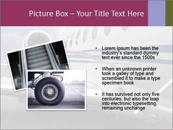 0000081278 PowerPoint Template - Slide 20