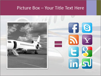 0000081278 PowerPoint Template - Slide 21