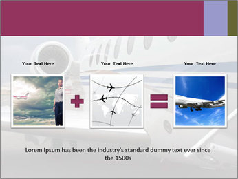 0000081278 PowerPoint Template - Slide 22