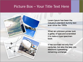 0000081278 PowerPoint Template - Slide 23